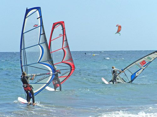 1Wind_Surfing_001_.jpg