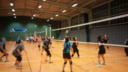 A_site_Ufolep_volley_Ufolep_44.jpg