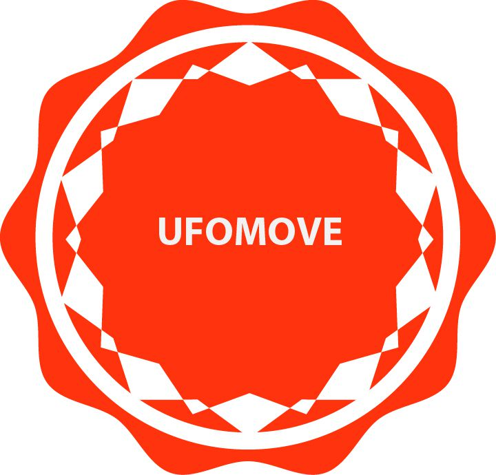 BADGE-UFOMOVE.jpg