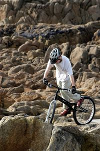 CYCLO-BIKE-TRIAL-200X301.jpg