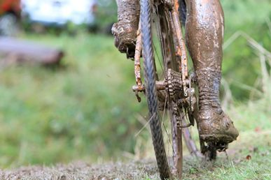 CYCLO-CROSS-387x258.jpg