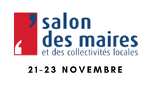 Capture_salon_des_Maires.PNG