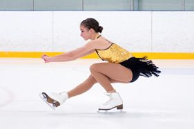 PATINAGE-GLACE-281X187.jpg