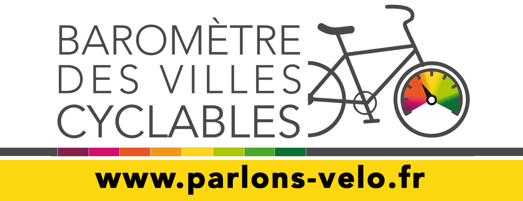 parlons-velo.png