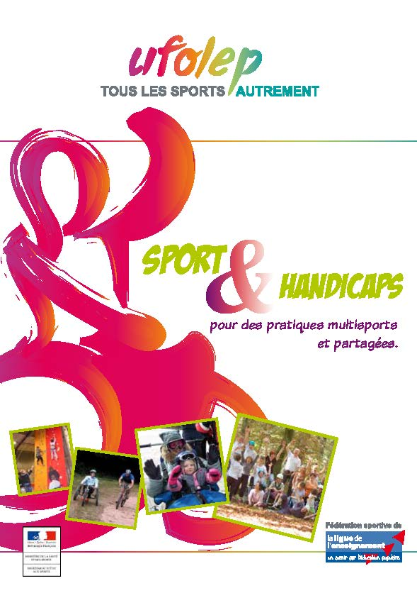 1GUIDE-SPORT-HANDICAPS.jpg