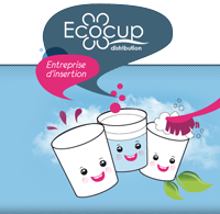 http://www.ecocup.fr