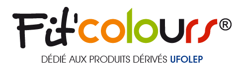 1LOGO-FITCOLOURS.png