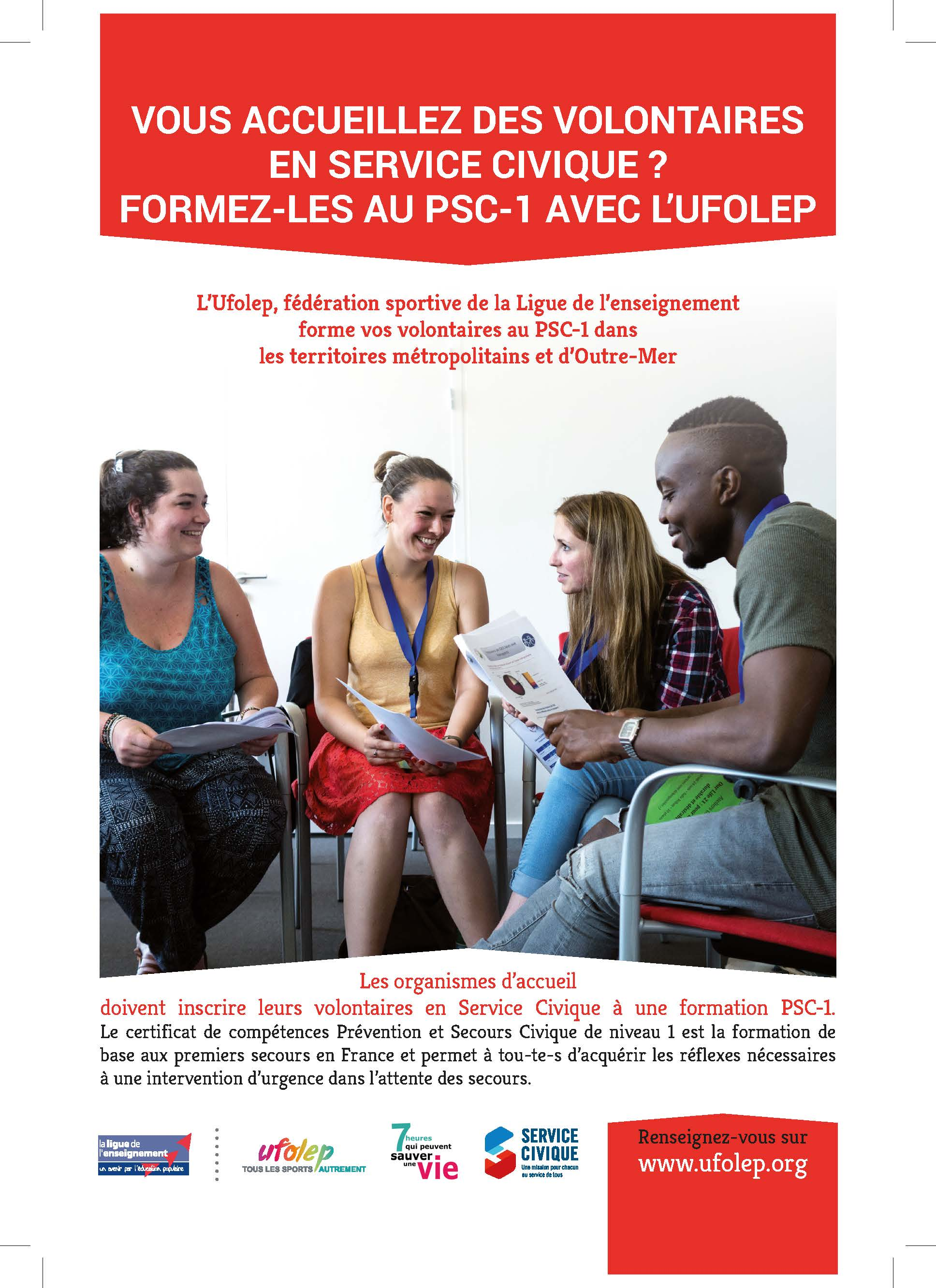 flyer_A5-service_civique-HD2_Page_1.jpg