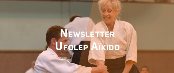 photo_aikido.jpg
